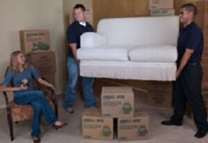 Do You Need Moving Help? Peterborough Peterborough Area image 5