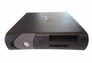 Dell GX270 Fully refurbished!