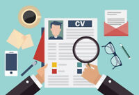 The Resume Boutique  - C/V Writing Services