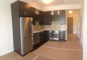 Markham Condo for Rent (Warden and Highway 7)