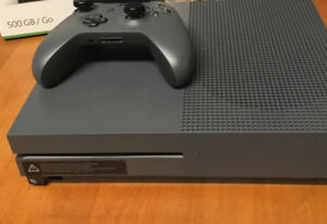 Xbox One S Console For Sale!