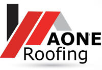 PROFESSIONAL ROOF SERVICE