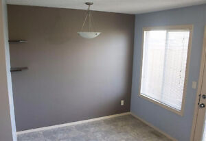 If You Have Been More Nice than Naughty This Home Is For You! Edmonton Edmonton Area image 4