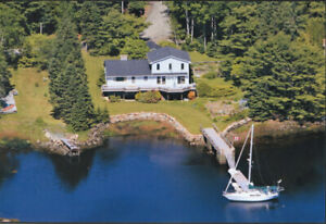 15 Inlet Drive, Tantallon ONLY $499,900