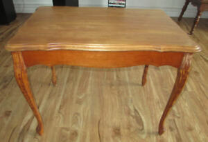 2 Coffee Tables For Sale - GREAT DEAL!!