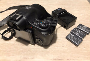 Sony HX400V for sale