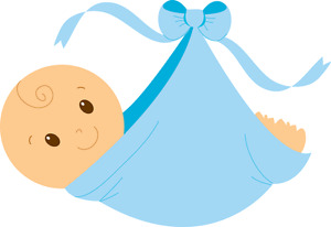 Looking for baby boy items!