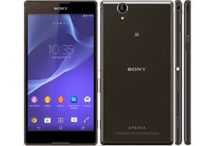 Sony Xperia T2 Ultra D5303 UNLOCKED BRAND NEW PRICE REDUCED