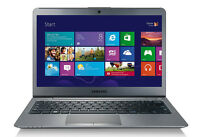 SAMSUNG NP535 ULTRABOOK QUAD A10 8GB 1TB Turbo 2.9*NEW*