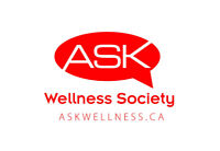 Wanted: Clothing donations - Ask Wellness - Fairhaven