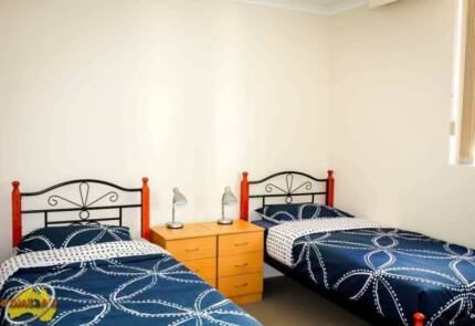 FABULOUS ROOM SHARE IN SYDNEY FOR ONE MALE ROOMIE TO SHARE