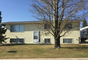 20 Southview Cres, Swan Hills, AB, EXIT Realty Results