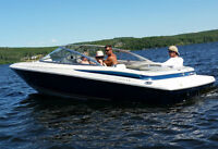 Very Fast and safe Boat PRICE REDUCED NEED GONE ASAP