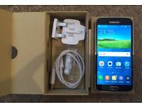 Galaxy S5 UNLOCKED Great Condition