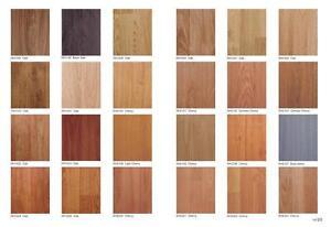12mm Laminate Flooring Sale!!! $2.79/sqf (Delivered & Installed)