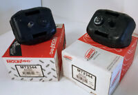 Brand New 1974-1978 Ford Mustang II Motor Mount Set Winnipeg Manitoba Preview