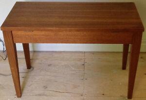 Heintzman piano for Sale Kawartha Lakes Peterborough Area image 4