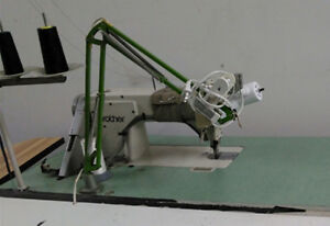 various model of sewing machines for sale