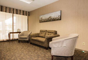 Beleville's Finest - Spacious One Bedroom Apartments