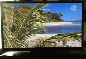 Sharp 70 inch Smart TV 1080p