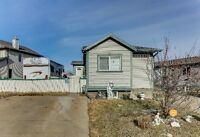 RARE FIND! RV PARKING! One of the nicest lots in the area!