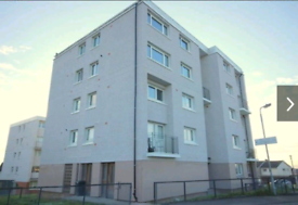 Duplex 2 Bedroom Flat, Hardgate, to rent