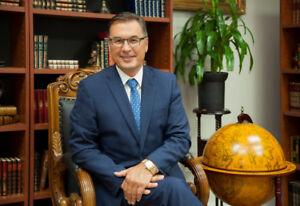 avocat - plus de 20 ans d'expérience - (514) 576 7414