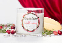 Charmed Aroma! Can ship Canada wide in time for Christmas!
