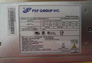 Power Supply 300W