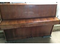 Piano For Sale - Polish made