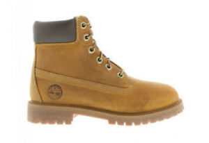 Men's timberland boots - new