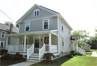 $1,000 OFF --  SIDING AND WINDOWS RENOVATIONS  -- $1,000 OFF