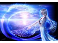 Psychic email reading answering 2 questions and a 6 month guidance review