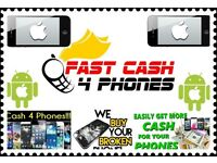 We Pay Cash iPad iPhone 6s 6 6s plus Samsung s7 edge s6 edge s5 HTC A9 M9Faulty Broken B LOCK