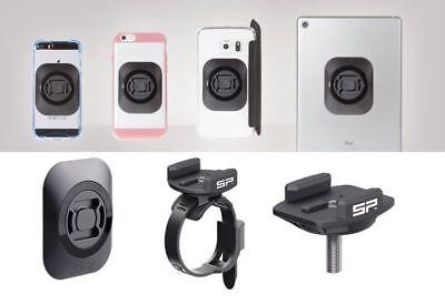 SP Bike Bundle-Smartphone Fahrrad Halter Universal Universal Bundle