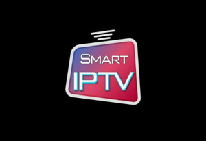 SMART IPTV SUBSCRIPTION FASTEST SERVER AND BEST CHANNEL LIST