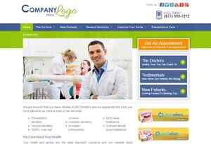 WEB DESIGN, CUSTOM GRAPHICS AND LOGOS, AT YOUR BUDGET!