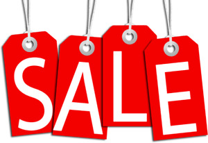 Unlocked iPhone Sale on NOW @ Mallysh's! Limited Stock Available