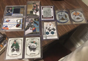 selling various cards 5 dollars and up Strathcona County Edmonton Area image 8