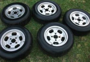 WANTED 4x114.3 jellybean wheels