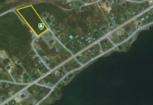 25-31 Recreation Road, Spaniards Bay, NL - MLS# 1161921