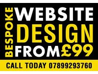 Web Designer | SEO | Social Media Management| Mobile App Development | Logo | Adwords