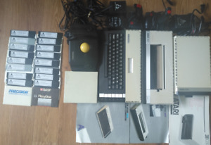 Atari 800XL Bundle