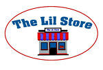 thelilstore
