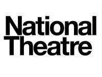 Demi Chef de Partie - National Theatre