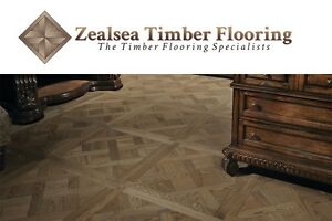 Zealsea Timber Flooring Brisbane Underwood Logan Area Preview