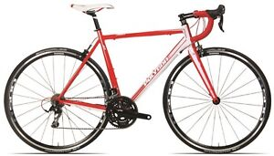 Polygon-Helios-A5-0-Aero-Alloy-Road-Bike-Shimano-105-30-Speed-NEW