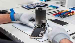 iPhone Screen Repair[5/5s/SE/6/6S/7/8/8+]FROM 40$ WE COME TO YOU