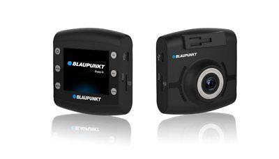 BLAUPUNKT BP 2.1 FHD Dashcam, Auto Video Kamera, NEUWARE