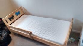 Children bed for sale!!!